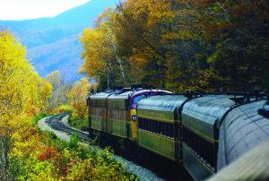 Conway-Scenic-Railroad-by-kla4067