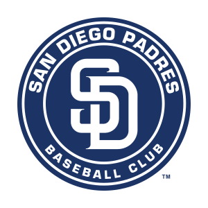 San-Diego-Padres-logo_2
