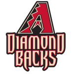diamondbacks-logo-alternate